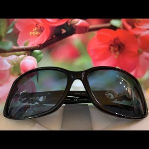 Dulce and Gabbana Sunglasses